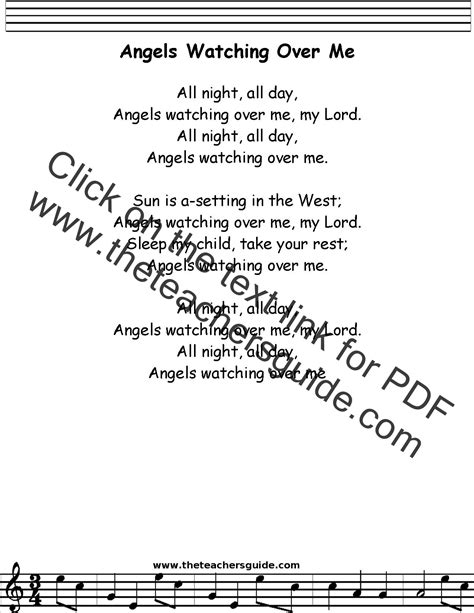 angel watching lyrics angels song sarah gedichten 1001 robbie vind gedichtjes williams wikipedia mclaughlin arms