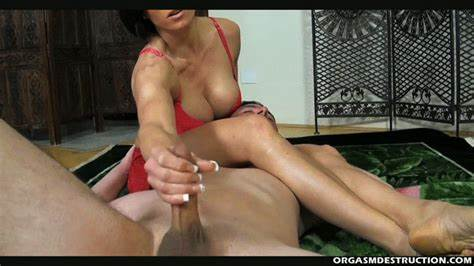 Tender Caribbean Bj And Ejaculation