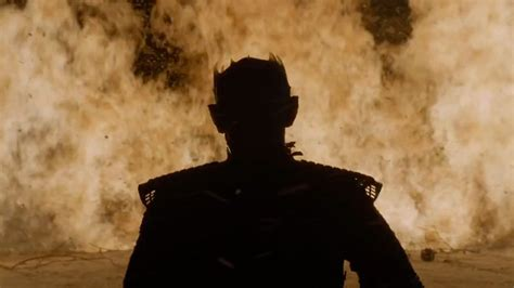 Game of Thrones stars stun at glamorous series six ...