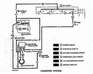 Wiring Diagrams Free