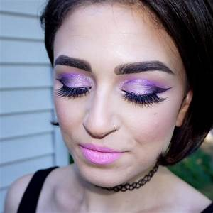 60+ Makeup Designs, Trends, Ideas | Design Trends ...