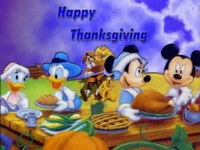 top wallpapers thanksgiving wallpapers