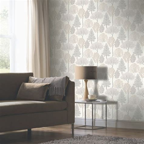 Living Room Wallpaper Neutral by 1000 Ideas About Neutral Wallpaper On Living