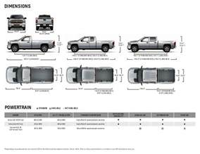 2013 chevrolet silverado hd brochure south jersey