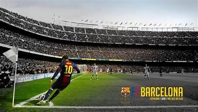 Nou Camp Barcelona Fc Wallpapers Stadium Barca