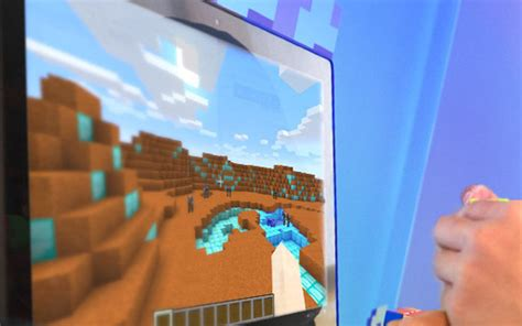 How do we remove the agent from the world. How To Get Rid Of Agents In Minecraft Ed / Minecraft Education Edition On Twitter The Code ...