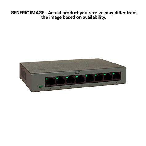 switch 8 ports gigabit 8 port gigabit switch switch 8g