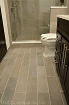 entracing bathroom floor options. HD wallpapers entracing bathroom floor options mobile361 gq