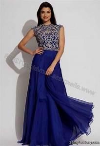 royal blue and silver bridesmaid dresses wedding dresses With royal blue and silver wedding dresses