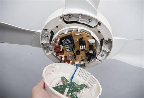 panasonic ceiling fan humming noise be warned about kdk fans www hardwarezone sg