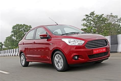 ford aspire images   picture gallery