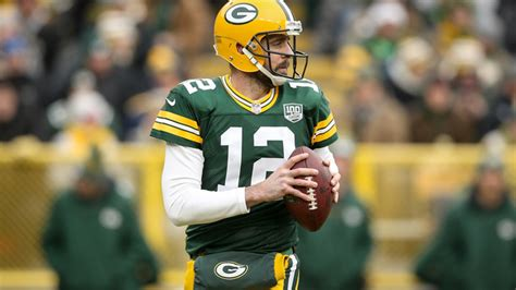 Curti: As chaves da partida para Packers x Colts | Blogs ...