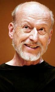 Vernon Dobtcheff | Indiana Jones Wiki | FANDOM powered by ...