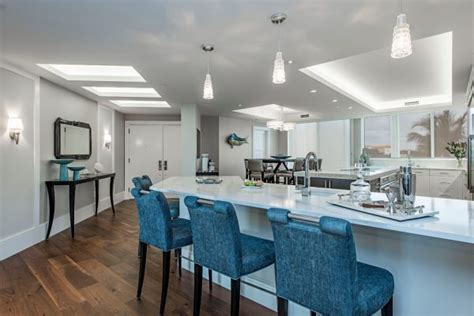 Kitchen Decorating and Designs by 41 West – Naples