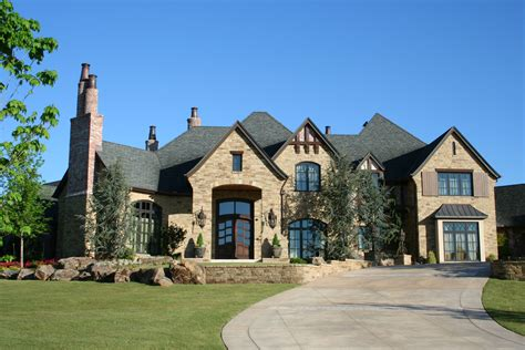 Classic Home : Classic Home Design