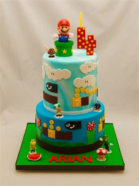 gallery custom cake toppers cake  cup ny
