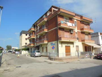 Agenzia Gelli Porto Garibaldi by Affitti E Vendita Vacanza Porto Garibaldi Lidi