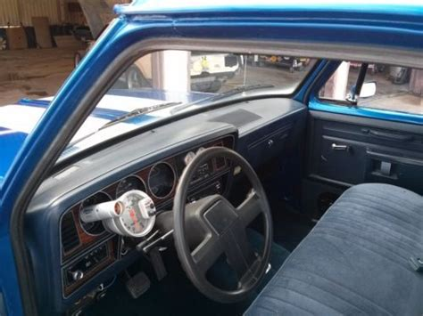 purchase   dodge truck  short bed  big