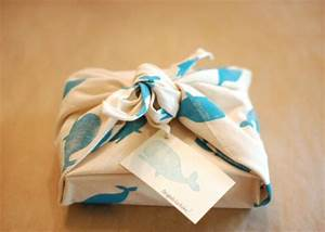 Running With A Glue Gun 5 Cute Gift Wrapping Ideas