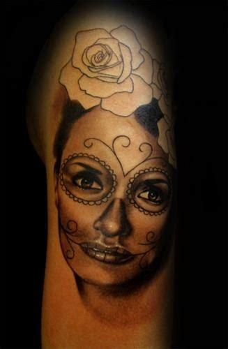 tattoo inspiration penelope cruz tattoo uploaded  mmstar