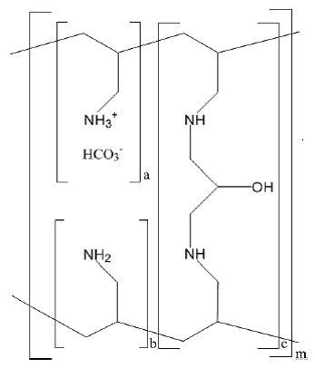 Renvela (Sevelamer Carbonate): Uses, Dosage, Side Effects ...