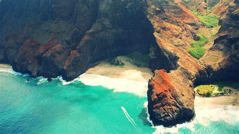 Wallpapers Hawaii Beach - Wallpaper Cave