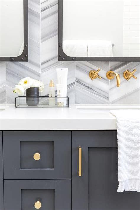 Interior design inspiration photos by Lynde Galloway.