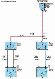 30 Power Door Lock Wiring Diagram