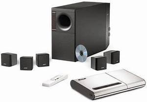 Bose Hifi Anlage : bose lifestyle 8 cd kompaktanlage tests erfahrungen im ~ Lizthompson.info Haus und Dekorationen