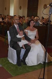 Rede Zur Goldenen Hochzeit Vom Bräutigam : trauung taufe traufe ein fest f r alle evanglutzmannsburg ~ Watch28wear.com Haus und Dekorationen