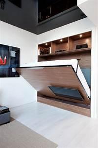 Lit Ado Design : cuisine images about lit mural lit escamotable on lit pour ado design lit design ado fille ~ Teatrodelosmanantiales.com Idées de Décoration