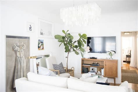 paint colors  small living rooms apartment therapy