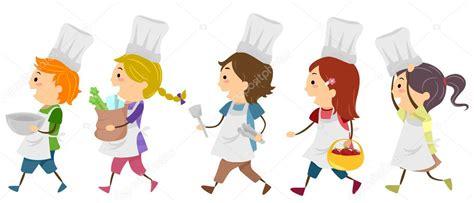 cours de cuisine enfants cuisine des enfants photographie lenmdp 11570411
