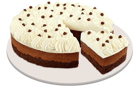 delivery chocolate mousse cake  red ribbon  philippines