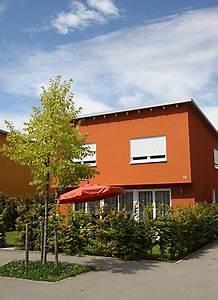 Bauhaus Ravensburg öffnungszeiten : sch sselfertiges bauen a hangleiter gmbh co kg ihr bauunternehmen in ravensburg ~ Watch28wear.com Haus und Dekorationen