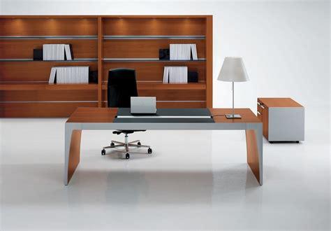 mobilier de bureau contemporain bureaux de direction libourne amplitude