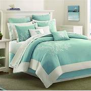 Nice Bedroom Sets by Bedroom Nice Soft White And Blue Color Of Bedroom Furniture Set The Magnifice