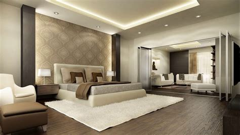 top  modern bedroom interior design ideas