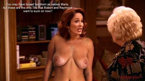 Celeb Fakes Tv Show And Film Nude Outtakes Celebrity