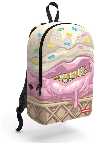 gold and pink bedding amazon com sprayground grillz backpack clothing