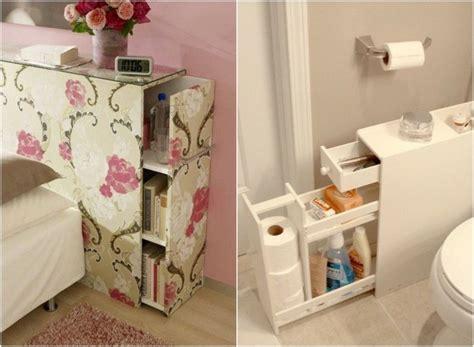 decoracion de casas modernas  ideas creativas