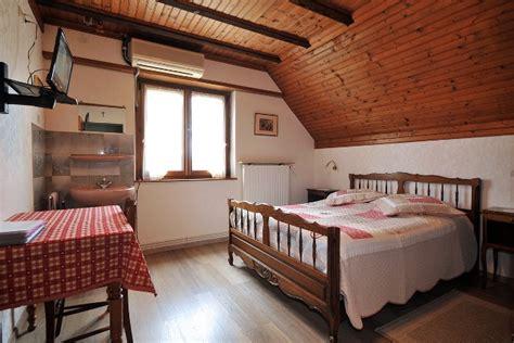 eguisheim chambre d hotes chambres d 39 hôtes christiane gaschy eguisheim
