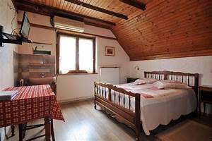 Colmar Alsace France Tourist Office Chambre d'hôtes