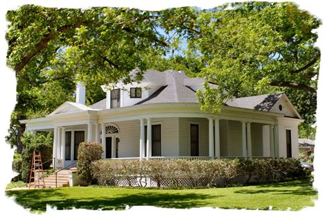 best country house plans the best of small country ranch house plans porches jburgh