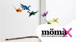 Origami Kranich Anleitung : origami anleitung kranich falten ~ Frokenaadalensverden.com Haus und Dekorationen
