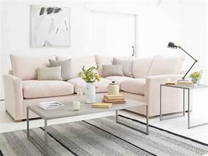 Pavilion corner sofa bed comfy sofa bed loaf for Loaf sofa bed
