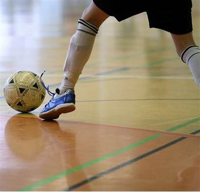 Soccer Indoor Cleats Futsal Them Coaches Sports