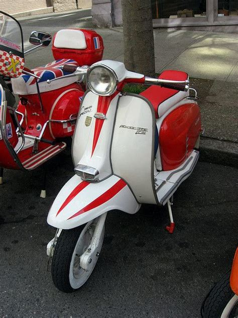 Lambretta Backgrounds by 279 Best Images About Lambretta On Motor