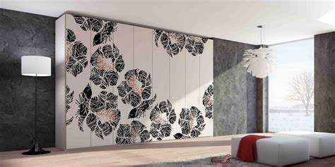 wardrobe nigtstand drawer designs beautiful furnitures