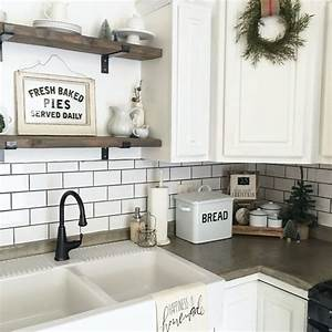 Best 20 shelf above window ideas on pinterest above for Kitchen cabinets lowes with decorative tiles for wall art